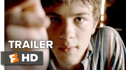 Closet_Monster_Official_Trailer_1_(2016)_-_Connor_Jessup,_Aaron_Abrams_Movie_HD
