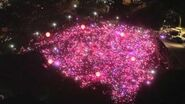 Pink Dot 2012 Countdown - SUPERADRIANME