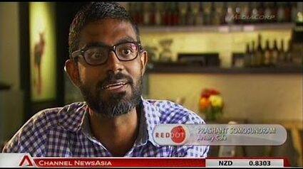 Interview_with_Prashant_Somosundram_of_Artistry
