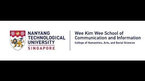 WKWSCI_Corporate_Video_2018