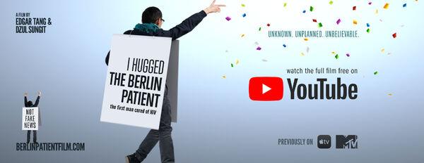 BerlinPatient001.jpg
