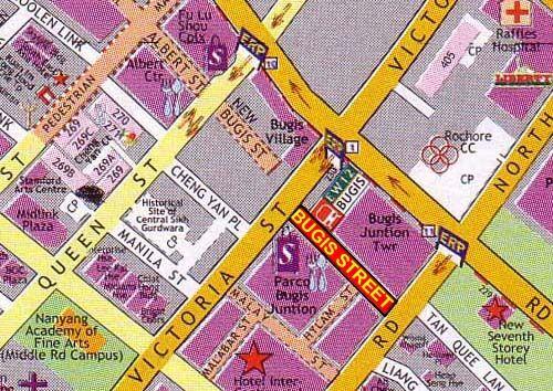 BugisStreetMap001.jpg