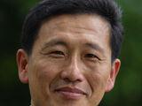 Ong Ye Kung