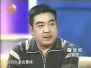 Mainland Chinese gay married couple adopt and raise a son (Part 1 of 5)