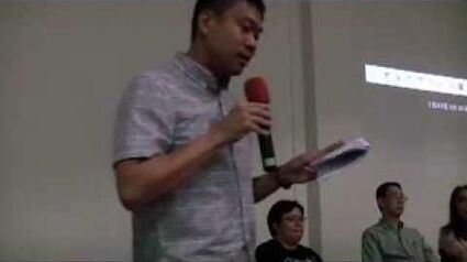 Miak_Siew_IndigNation_2013_opening_speech