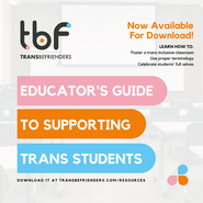 TBFEducatorsGuide