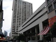 Chinatown Complex, Dec 05