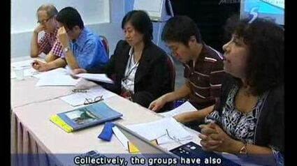 Civic_groups_to_highlight_S'pore's_poor_gay_rights_record_to_Universal_Periodic_Review_2011