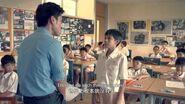 A FANTASTIC GHOST WEDDING 《非常婚事》Trailer (opens 20 November)