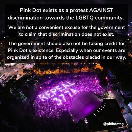 PinkDotUPRResponse.jpg