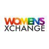WomensXchangeLogo001.jpg