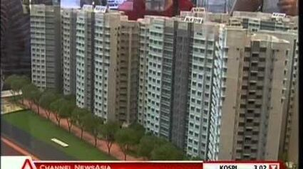 New_2-room_HDB_flats_oversubscribed_by_LGBT_&_other_singles