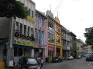 Teo Hong Road, Dec 05