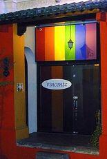 Vincenz001.JPG
