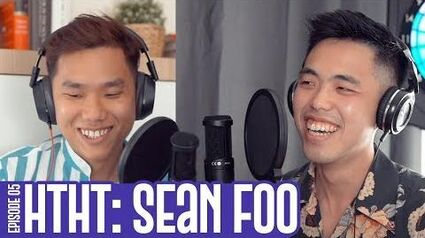 ABOUT_GAY_RIGHTS,_DEAR_STRAIGHT_PEOPLE_AND_THE_CREATIVE_INDUSTRY_-_HTHT-_Sean_Foo