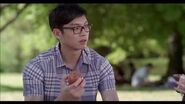 Michelle Chong 3 Peas In A Pod Movie TEASER 電影《他她他》預告片 1