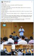 ShanmugamSUSS21Facebook