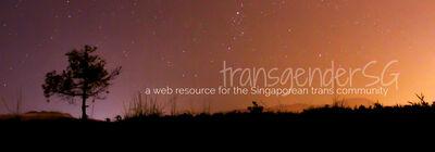 TransgenderSGLogo001.jpg