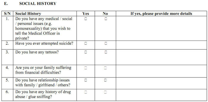 MedicalScreeningQuestionnaire.jpg