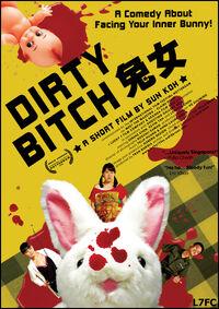 DirtyBitchPoster001.jpg