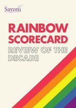 RainbowScorecard001.jpg