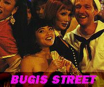 BugisStreetMovie001.jpg