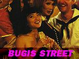 Singapore LGBT films