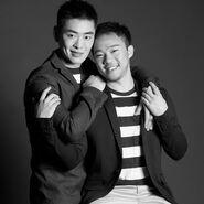 LiHuanWu&HengYirui001