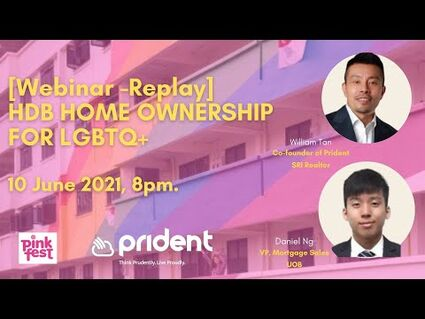 PRIDENT_Webinar-_HDB_Home_Ownership_for_LGBTQ+