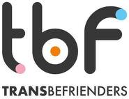 TransBefriendersLogo002a