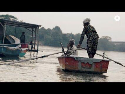 Orang_Seletar-_Singapore's_Indigenous_Sea_Nomads