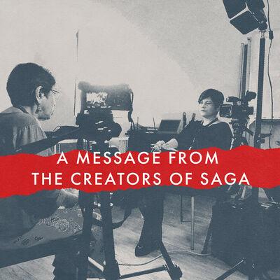 Saga001.jpg