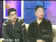 Mainland Chinese gay married couple adopt and raise a son (Part 5 of 5)