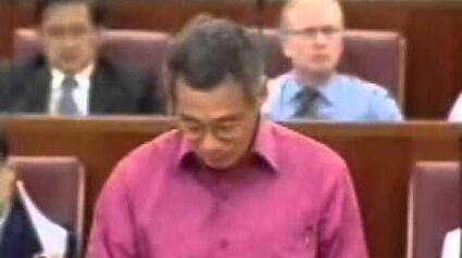 Lee_Hsien_Loong's_concluding_speech_on_the_377A_parliamentary_debate_(Part_1_of_3)