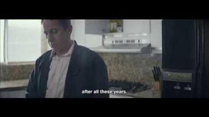 Desde_Allá_-_From_Afar_offcial_trailer_(2015)_Venice_Film_Festival