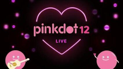PinkDot12_-LoveLivesHere