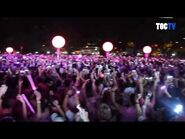 TOC's report on Pink Dot 2015