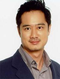 Dr. Tan Chong Kee - Singaporean academic, social activist and writer