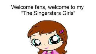 Introducing_The_Singerstars_Girls