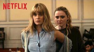 The Society Trailer HD Netflix