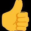 Thumbs-UP-PNG-Transparent-Image.png