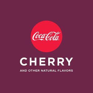 Coca-Cola Cherry Logo.jpg