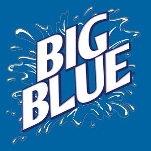 Big Blue Logo.png