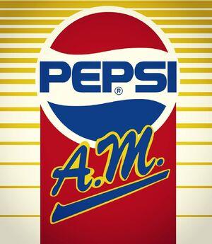 Pepsi A.M. Logo.jpg