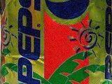 Pepsi Tropical
