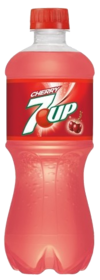7 Up Cherry.png