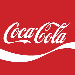 Coca-Cola Logo.png