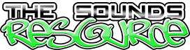 TSOR-Logo.png