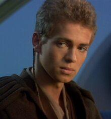 Anakin-Skywalker-anakin-skywalker-19662334-685-738-1-.jpg