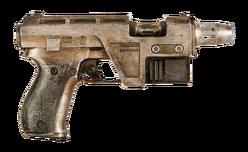 Glie-44 blaster pistol-1-.png